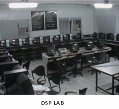 K S R College of Engineering | Lab Infrastructure